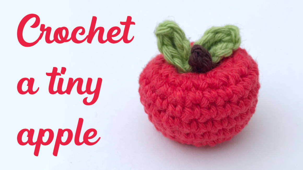 20 Amazing Free Crochet Patterns That Any Beginner Can Make ... | 653x1160
