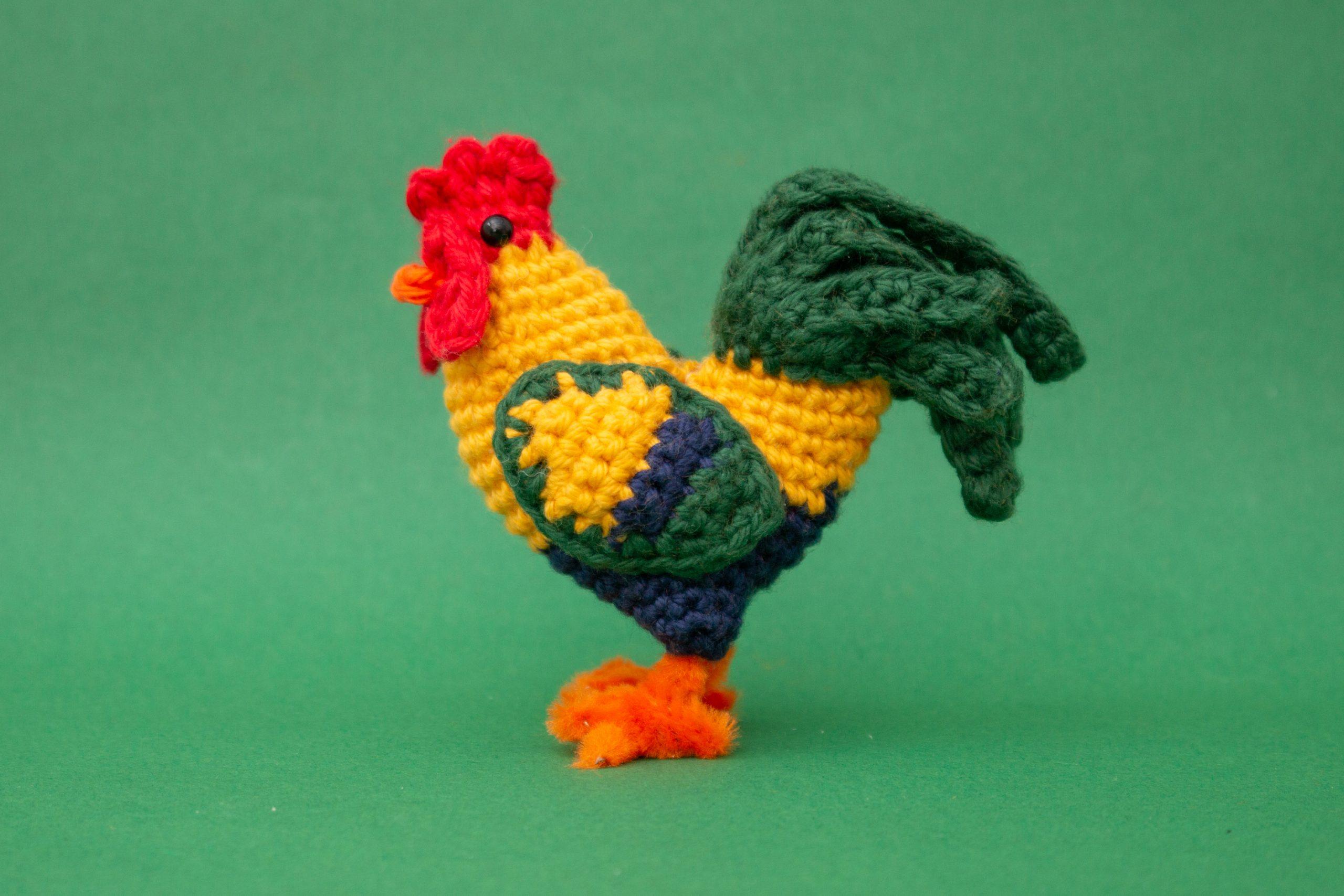 35+ Marvelous Happy Hippo Crochet Pattern Free - crochetnstyle.com | 1707x2560