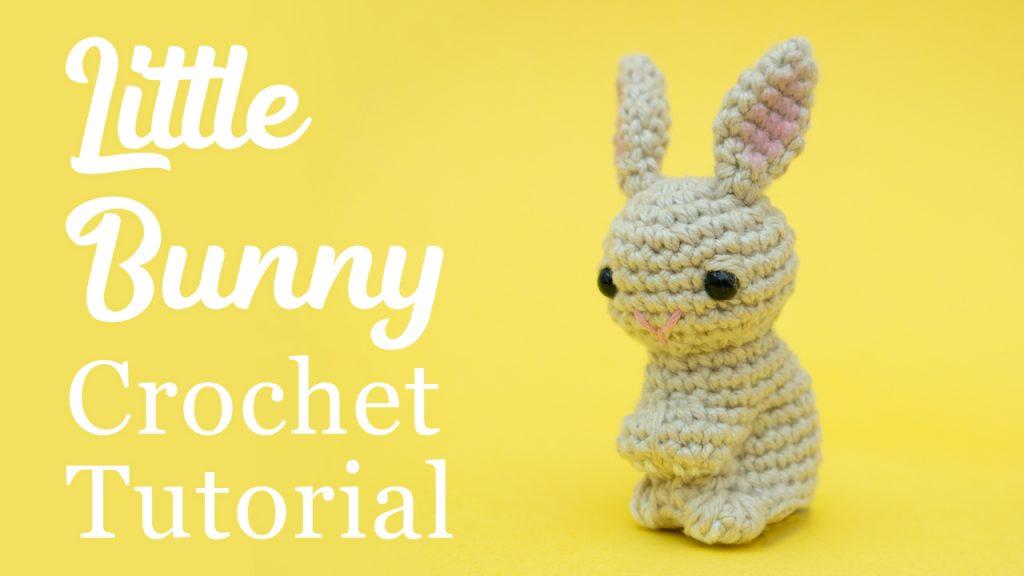 Amigurumi Carrot free crochet pattern | Asmi Handmade | 576x1024