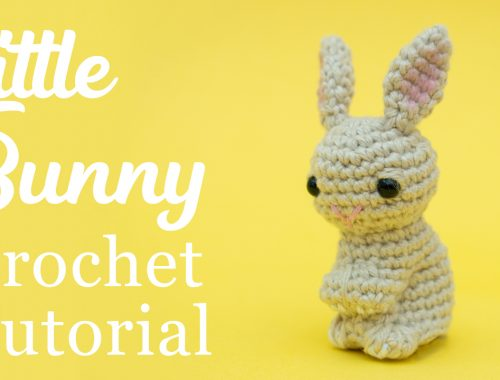 Super Cute Tinkerbell Crochet Projects | The WHOot | 380x500